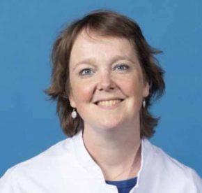 Dr. B.C.P. Koch, ziekenhuisapotheker-klinisch farmacoloog