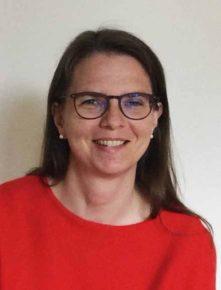 Prof. dr. B. de Moerloose, kinderhemato-oncoloog