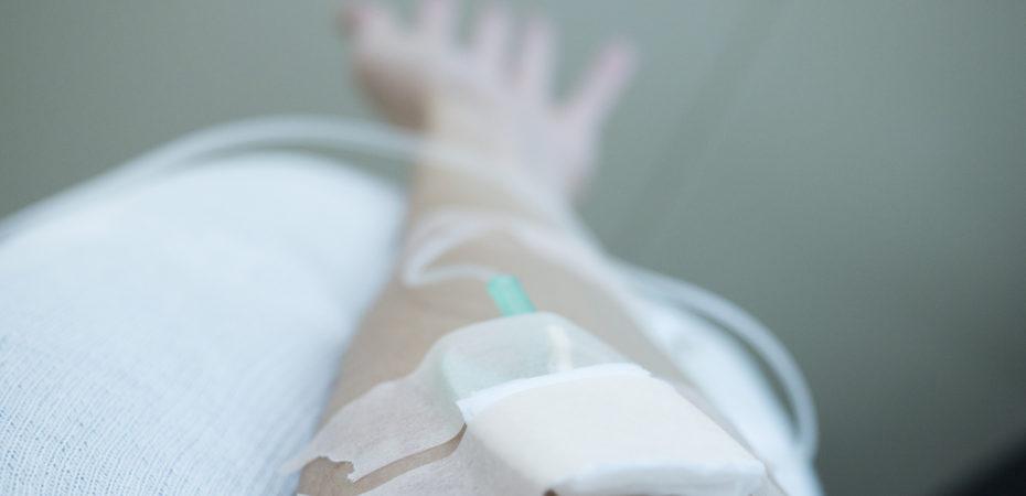 100% respons op CAR-T-celtherapie bij multipele myeloom