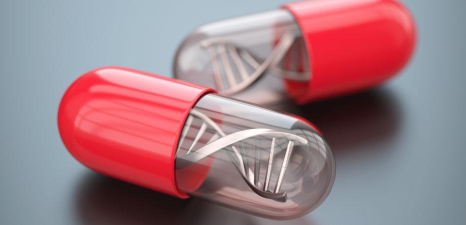 Positief effect gentherapie bij hemofilie B patiënten