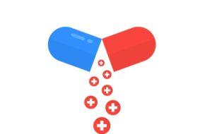 Langere overleving bij toevoeging venetoclax aan azacitidinebehandeling bij niet-fitte AML-patiënten