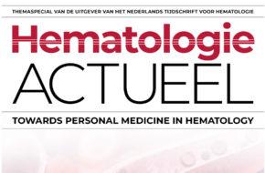 hematologie actueel